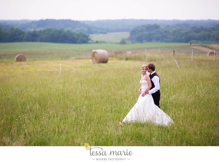smithonia_farm_wedding_pictures_0118