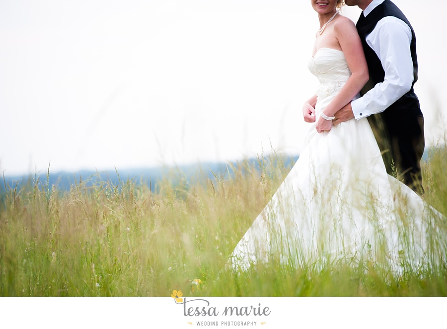 smithonia_farm_wedding_pictures_0120