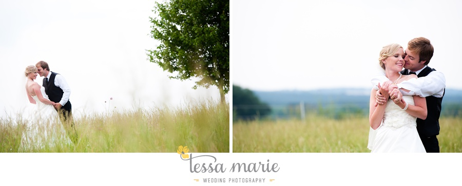 smithonia_farm_wedding_pictures_0121