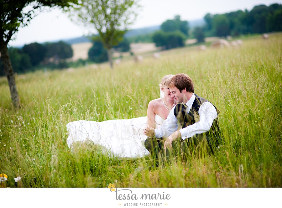 smithonia_farm_wedding_pictures_0122