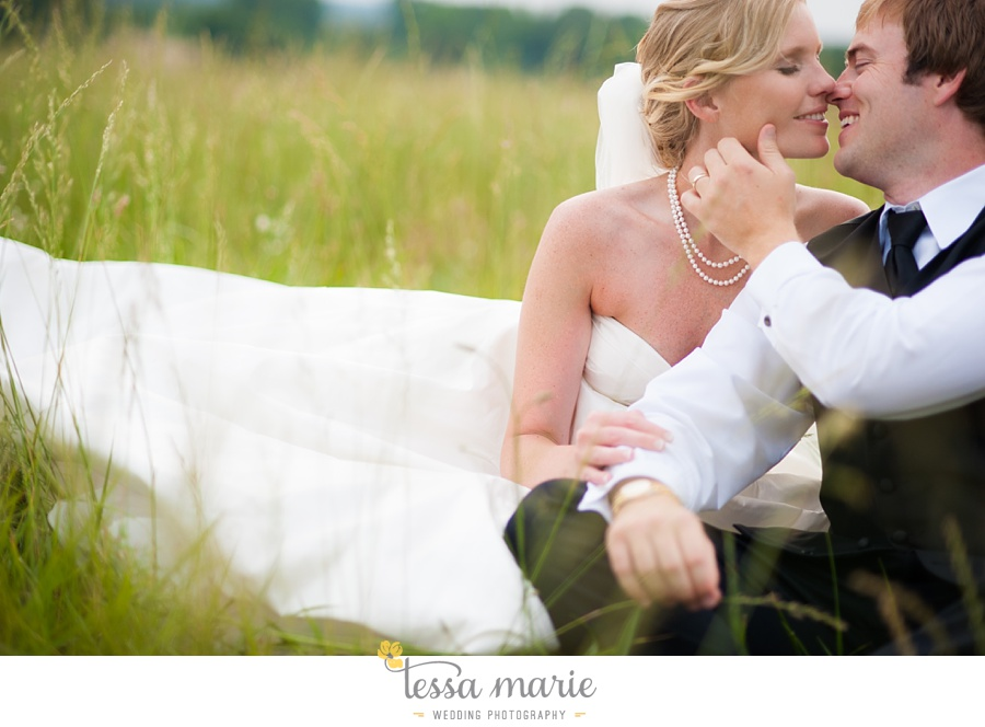 smithonia_farm_wedding_pictures_0125