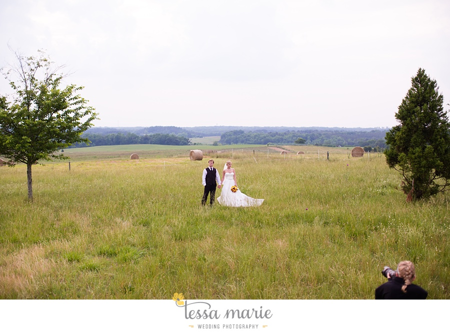smithonia_farm_wedding_pictures_0130