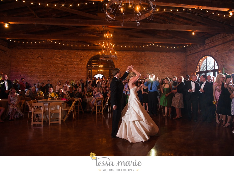 smithonia_farm_wedding_pictures_0139
