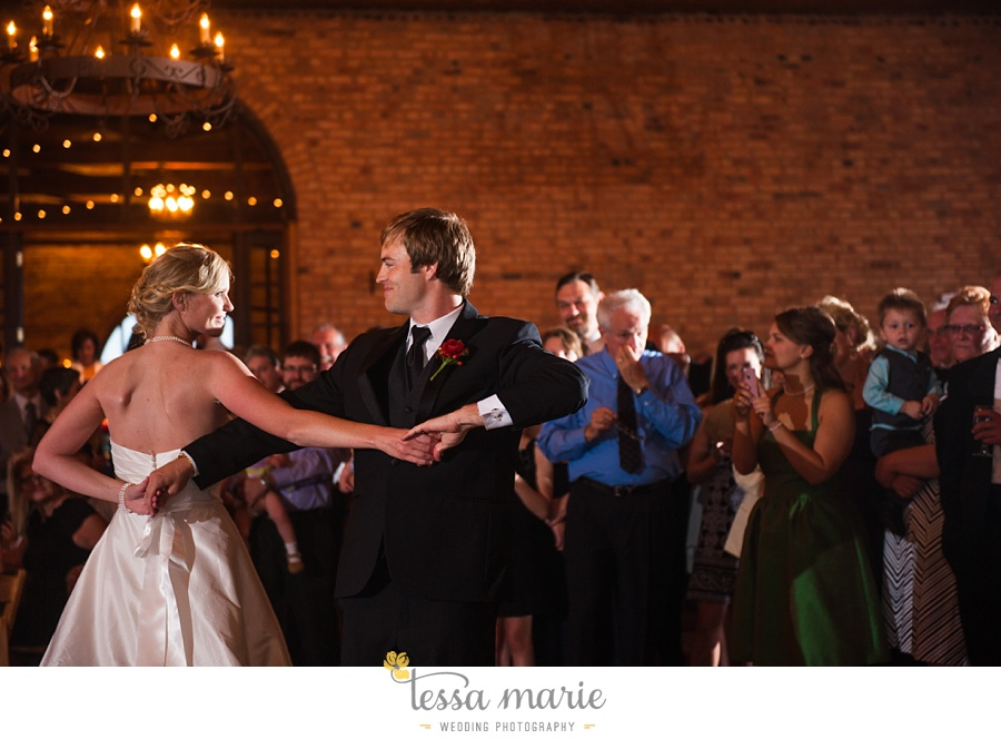 smithonia_farm_wedding_pictures_0141