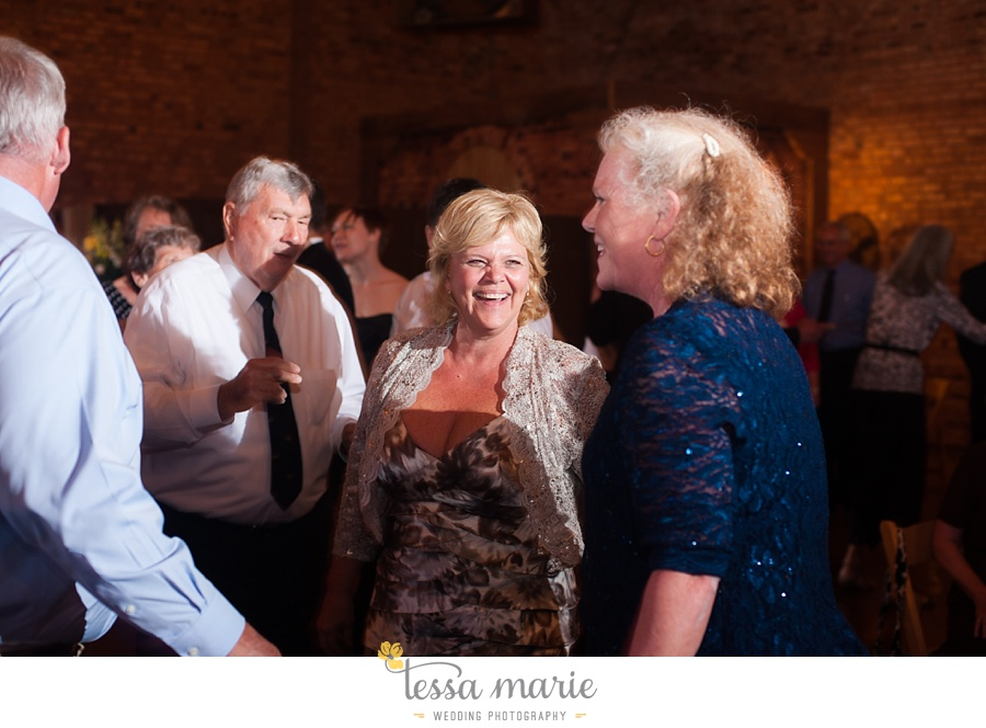 smithonia_farm_wedding_pictures_0156
