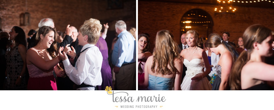 smithonia_farm_wedding_pictures_0157