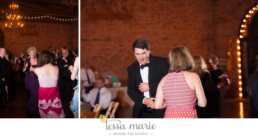 smithonia_farm_wedding_pictures_0162