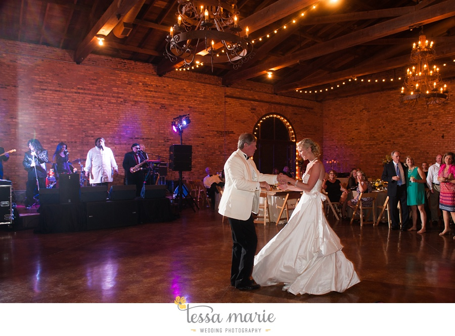 smithonia_farm_wedding_pictures_0164