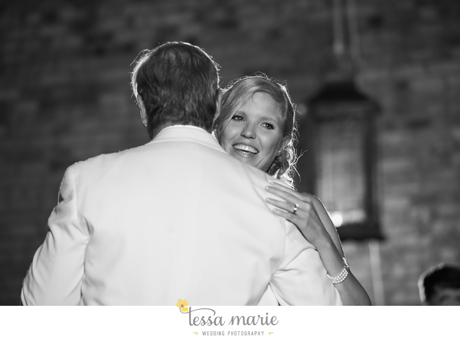 smithonia_farm_wedding_pictures_0165