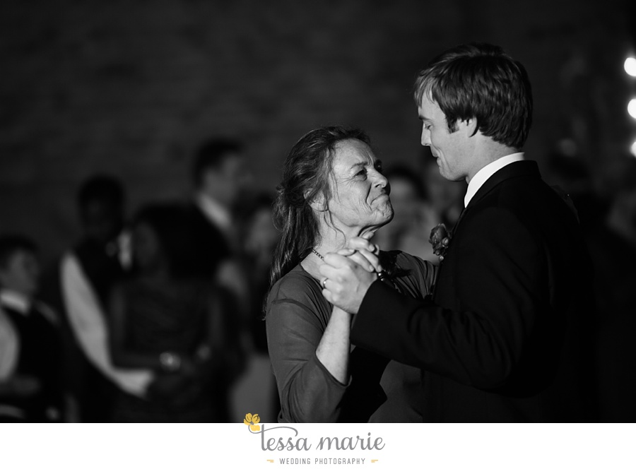 smithonia_farm_wedding_pictures_0167