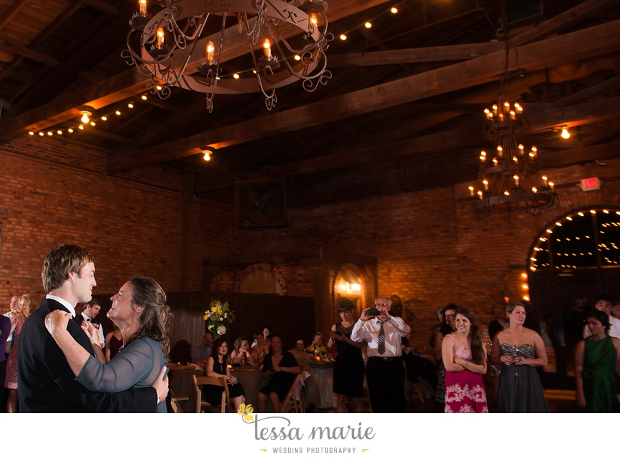 smithonia_farm_wedding_pictures_0168