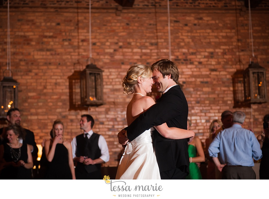 smithonia_farm_wedding_pictures_0171