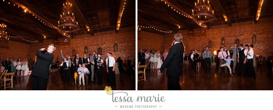 smithonia_farm_wedding_pictures_0172