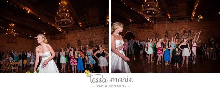 smithonia_farm_wedding_pictures_0173