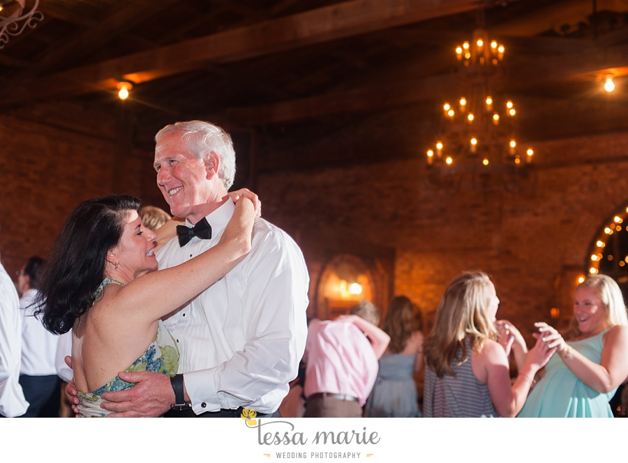 smithonia_farm_wedding_pictures_0176