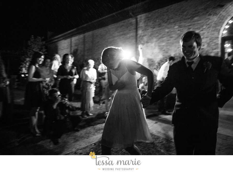 smithonia_farm_wedding_pictures_0181