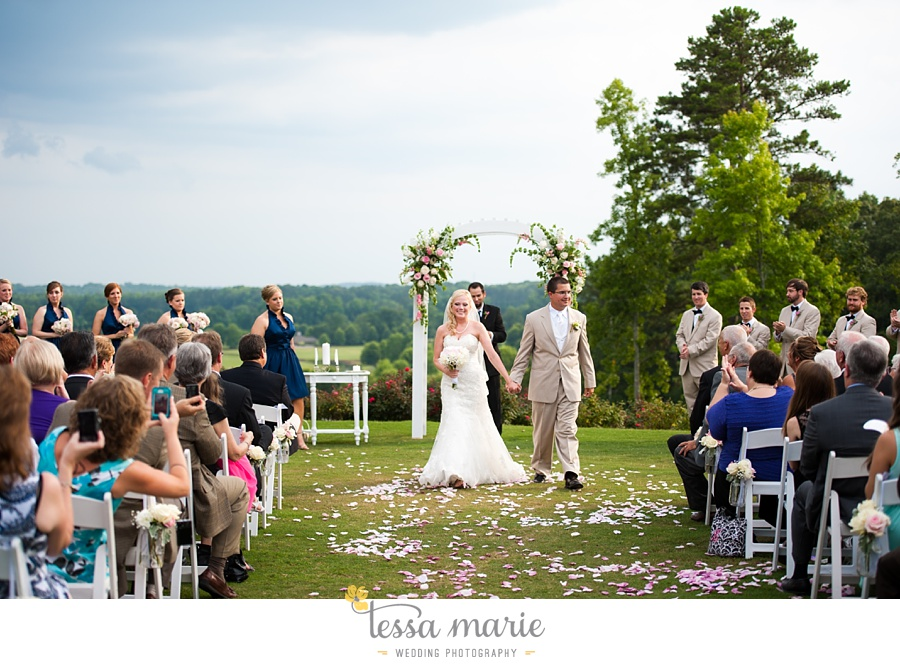 unplugged_wedding_ceremony_reception_pictures_unplugged_wedding_0001