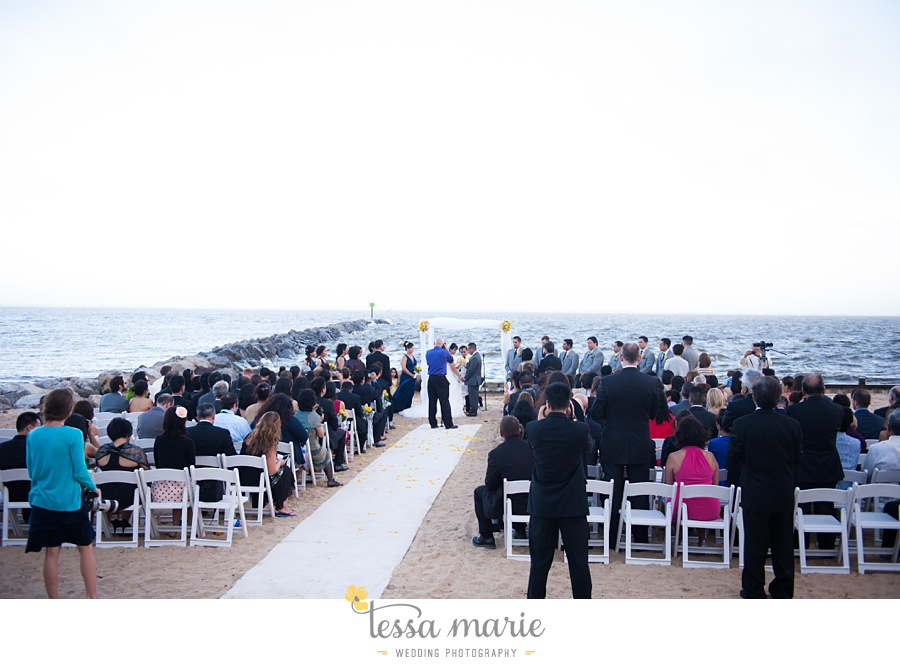 unplugged_wedding_ceremony_reception_pictures_unplugged_wedding_0011
