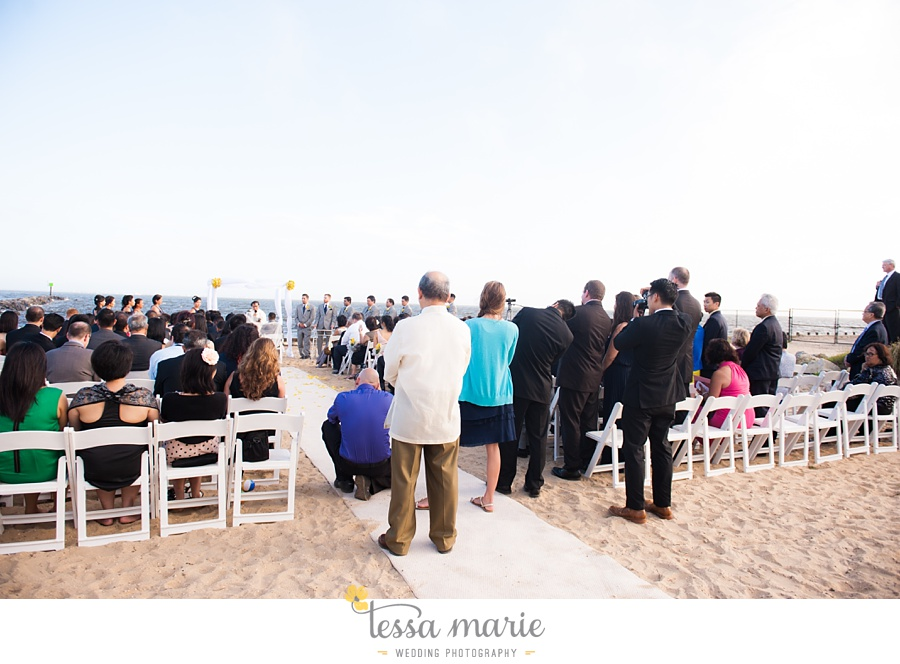 unplugged_wedding_ceremony_reception_pictures_unplugged_wedding_0013