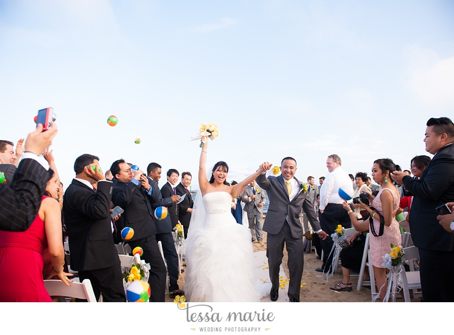 unplugged_wedding_ceremony_reception_pictures_unplugged_wedding_0015