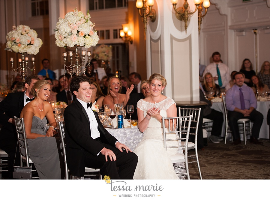 unplugged_wedding_ceremony_reception_pictures_unplugged_wedding_0020