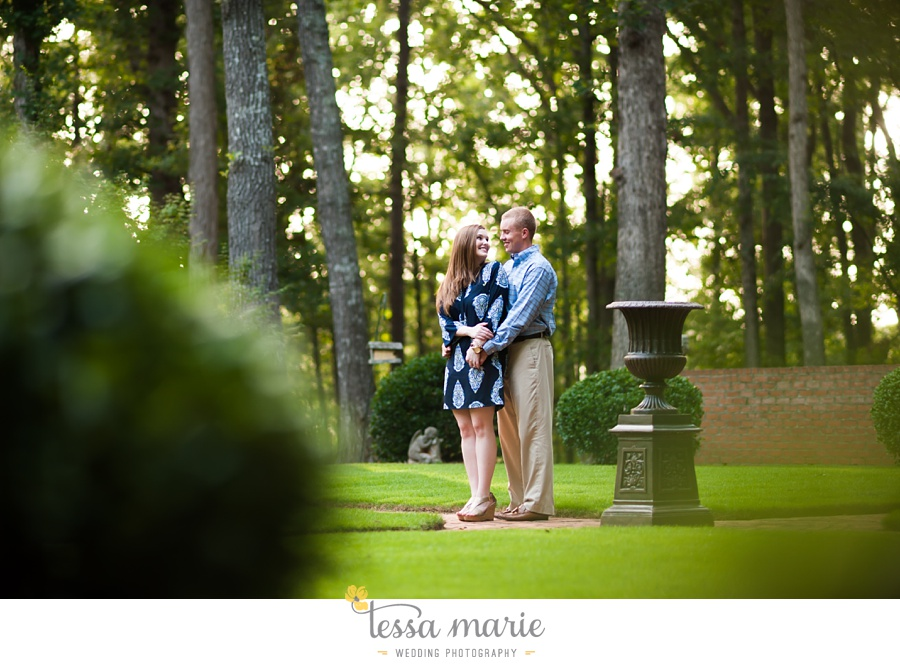 Atlanta_engagement_session_0003