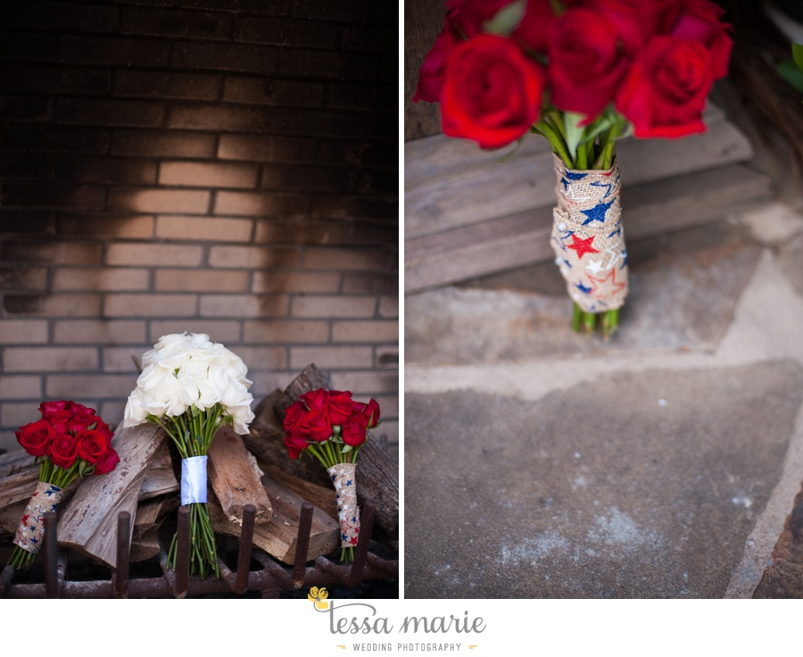 foxhall_wedding_outdoor_summer_red_white_blue_wedding_pictures_tessa_marie_weddings_0008