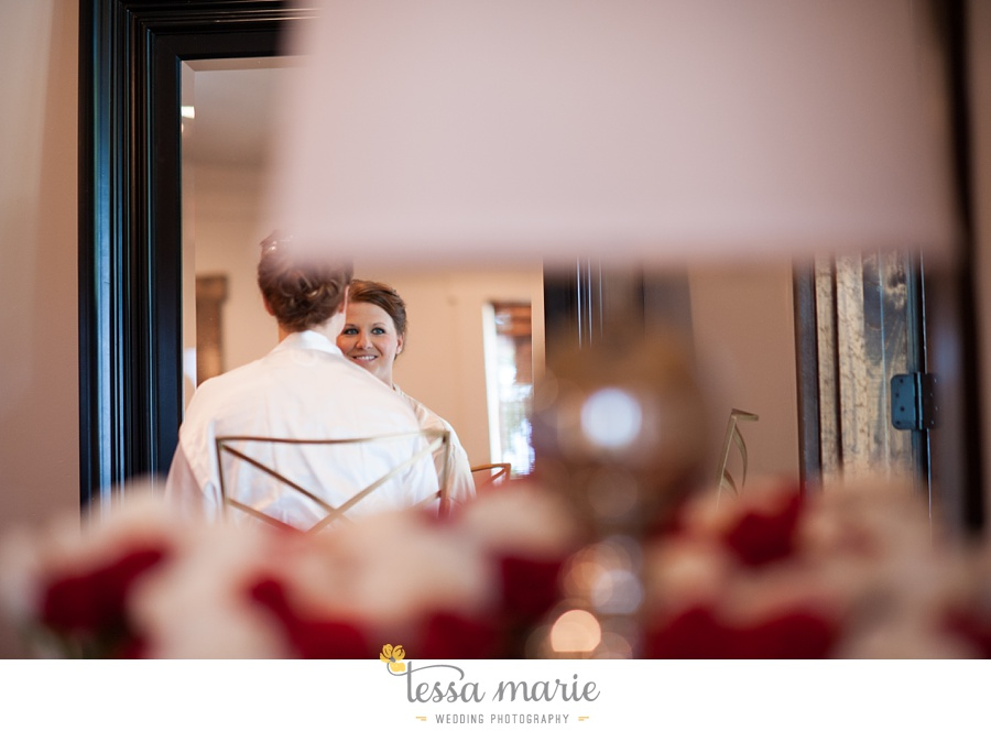foxhall_wedding_outdoor_summer_red_white_blue_wedding_pictures_tessa_marie_weddings_0011