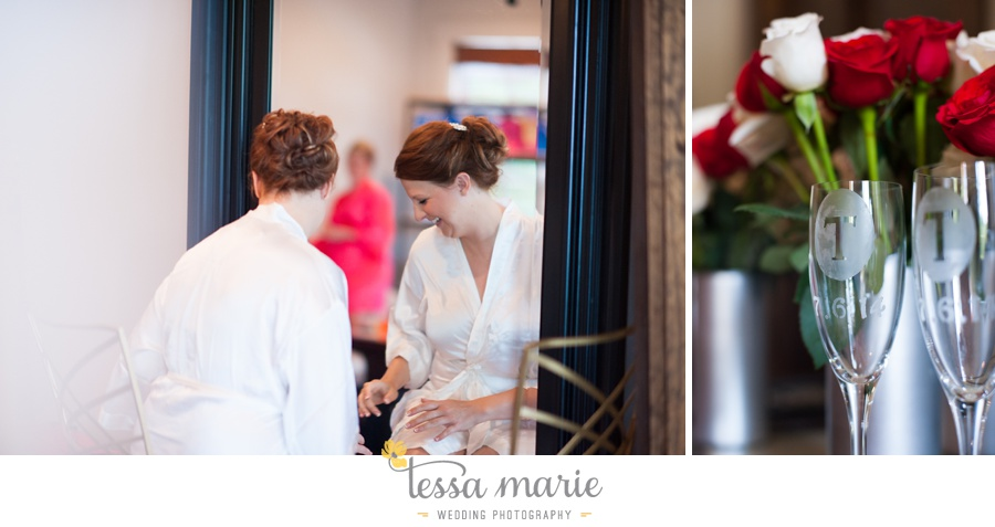 foxhall_wedding_outdoor_summer_red_white_blue_wedding_pictures_tessa_marie_weddings_0012
