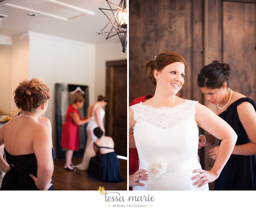 foxhall_wedding_outdoor_summer_red_white_blue_wedding_pictures_tessa_marie_weddings_0017