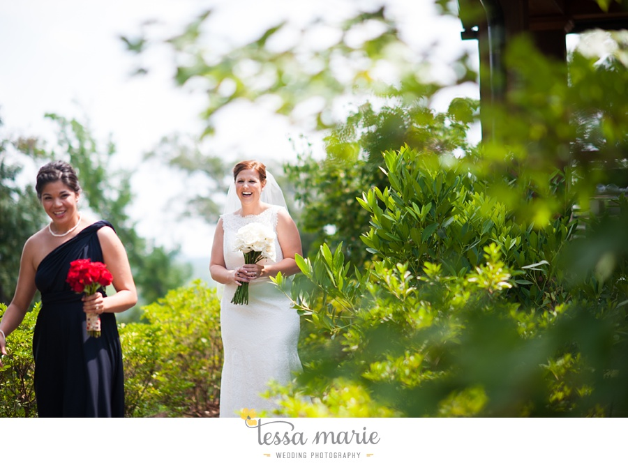 foxhall_wedding_outdoor_summer_red_white_blue_wedding_pictures_tessa_marie_weddings_0021