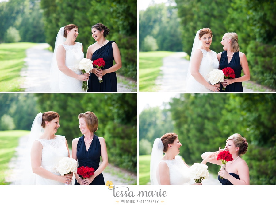 foxhall_wedding_outdoor_summer_red_white_blue_wedding_pictures_tessa_marie_weddings_0027