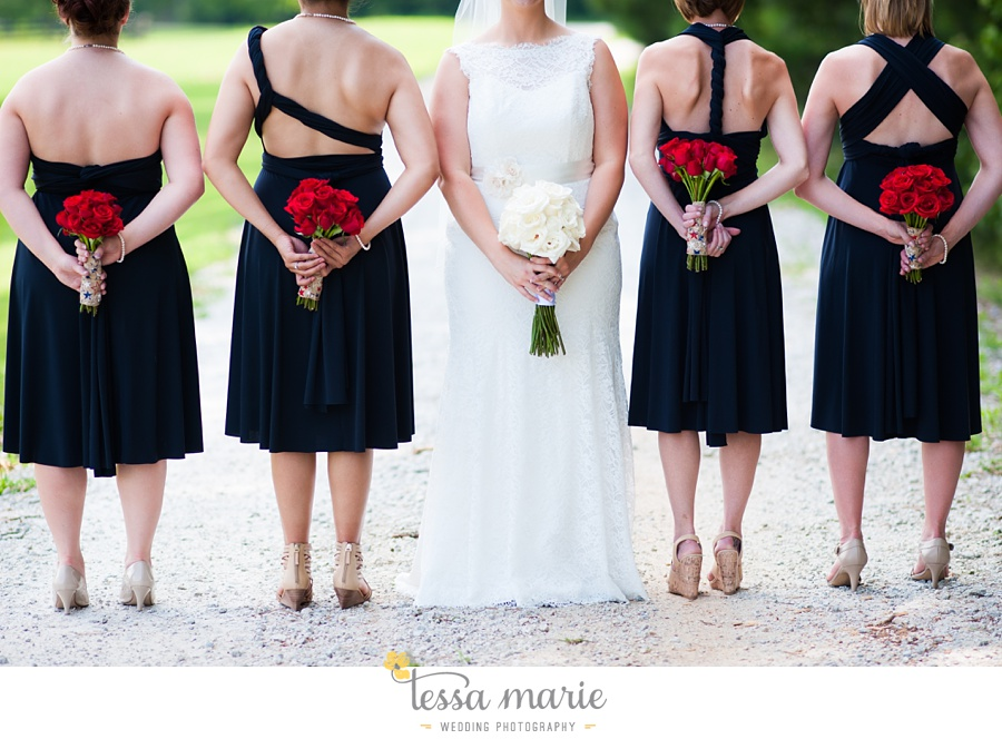 foxhall_wedding_outdoor_summer_red_white_blue_wedding_pictures_tessa_marie_weddings_0029