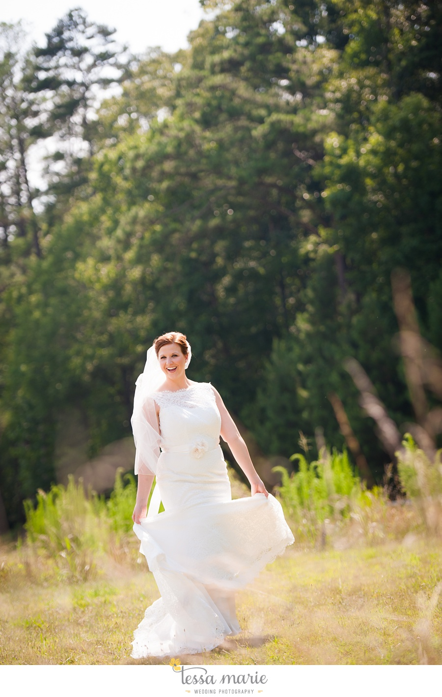 foxhall_wedding_outdoor_summer_red_white_blue_wedding_pictures_tessa_marie_weddings_0038
