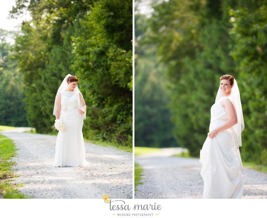 foxhall_wedding_outdoor_summer_red_white_blue_wedding_pictures_tessa_marie_weddings_0039