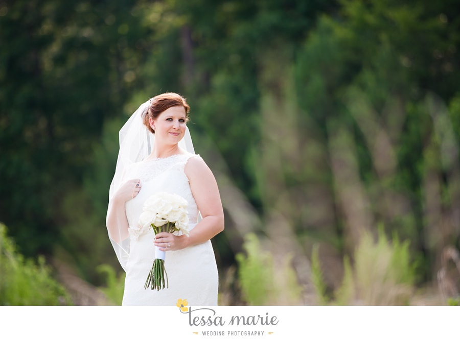 foxhall_wedding_outdoor_summer_red_white_blue_wedding_pictures_tessa_marie_weddings_0041