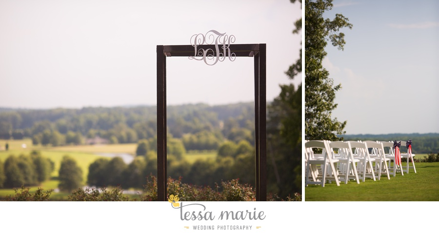 foxhall_wedding_outdoor_summer_red_white_blue_wedding_pictures_tessa_marie_weddings_0052