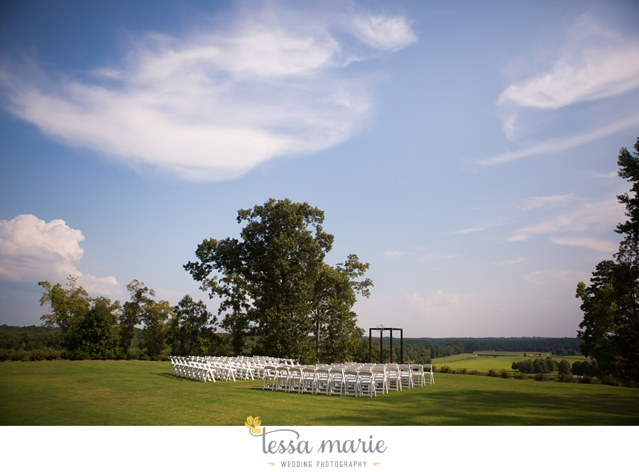 foxhall_wedding_outdoor_summer_red_white_blue_wedding_pictures_tessa_marie_weddings_0053