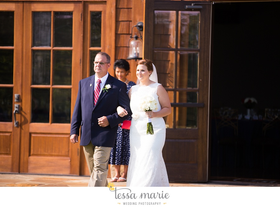 foxhall_wedding_outdoor_summer_red_white_blue_wedding_pictures_tessa_marie_weddings_0056