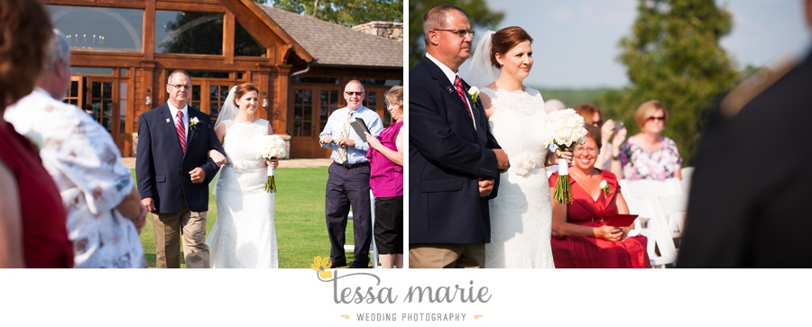 foxhall_wedding_outdoor_summer_red_white_blue_wedding_pictures_tessa_marie_weddings_0058