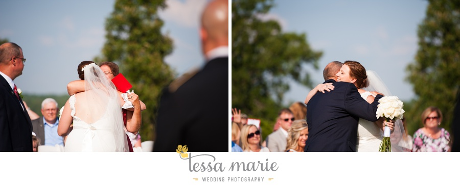 foxhall_wedding_outdoor_summer_red_white_blue_wedding_pictures_tessa_marie_weddings_0059