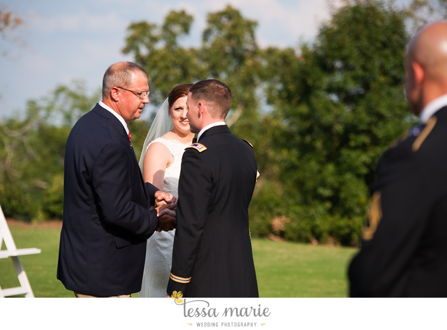 foxhall_wedding_outdoor_summer_red_white_blue_wedding_pictures_tessa_marie_weddings_0060