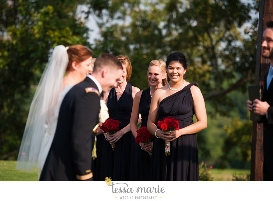 foxhall_wedding_outdoor_summer_red_white_blue_wedding_pictures_tessa_marie_weddings_0061
