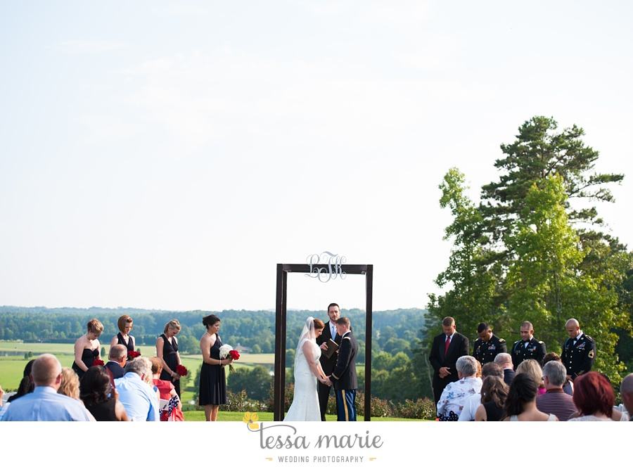 foxhall_wedding_outdoor_summer_red_white_blue_wedding_pictures_tessa_marie_weddings_0064
