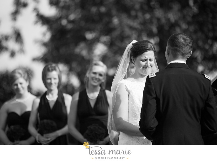foxhall_wedding_outdoor_summer_red_white_blue_wedding_pictures_tessa_marie_weddings_0065