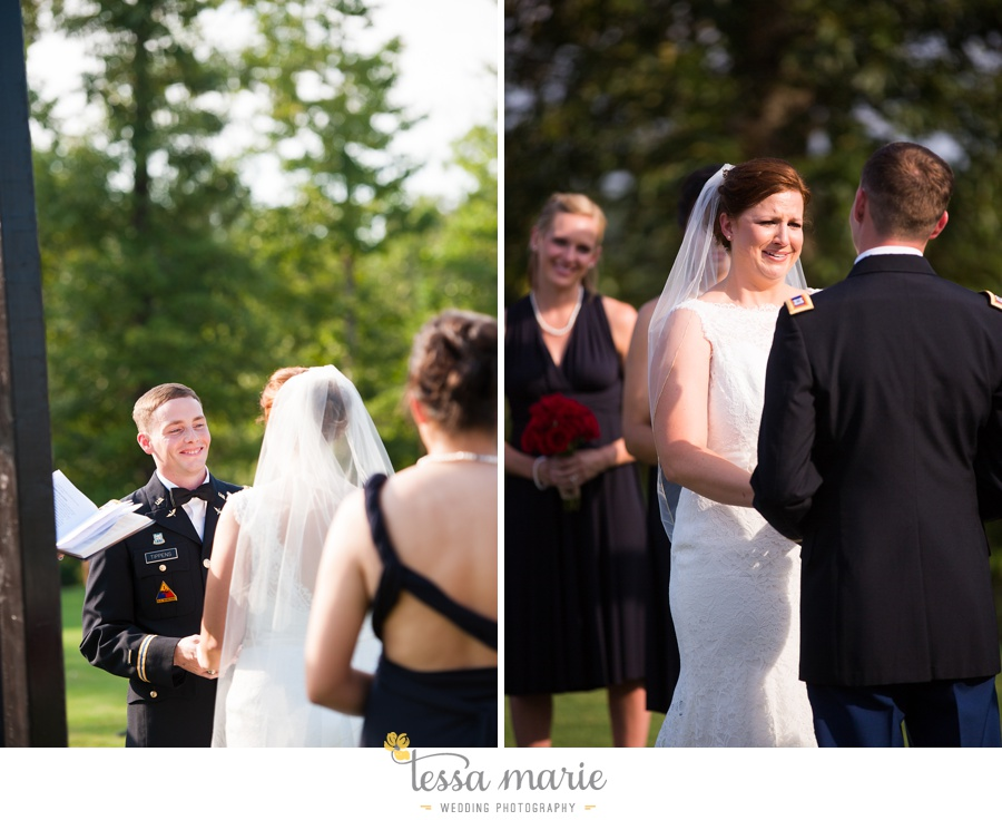 foxhall_wedding_outdoor_summer_red_white_blue_wedding_pictures_tessa_marie_weddings_0066