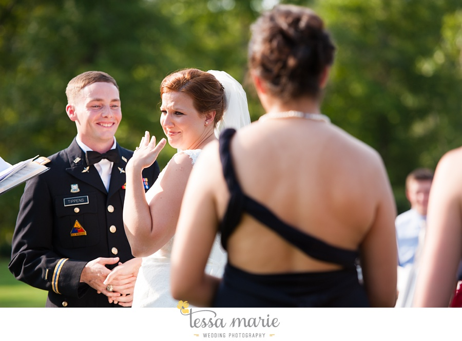 foxhall_wedding_outdoor_summer_red_white_blue_wedding_pictures_tessa_marie_weddings_0067