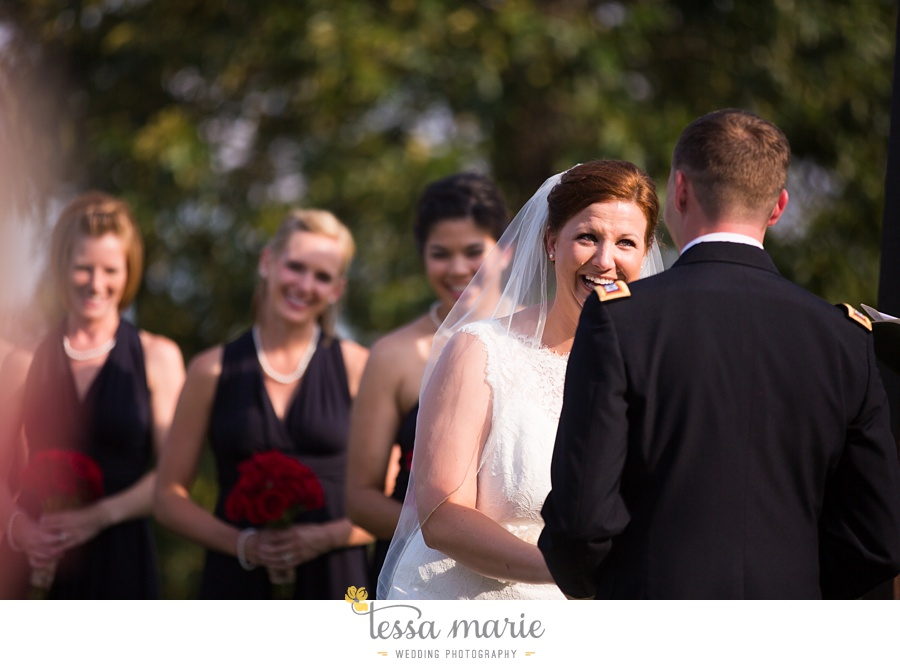 foxhall_wedding_outdoor_summer_red_white_blue_wedding_pictures_tessa_marie_weddings_0068