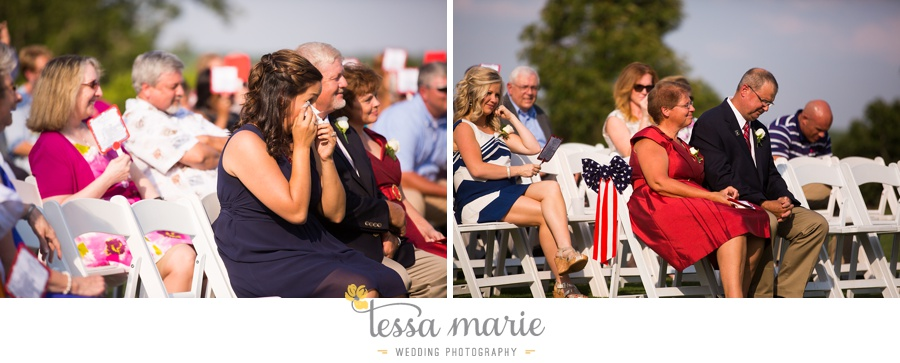 foxhall_wedding_outdoor_summer_red_white_blue_wedding_pictures_tessa_marie_weddings_0069