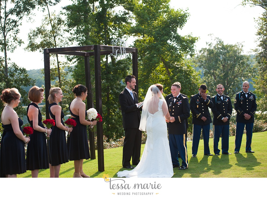 foxhall_wedding_outdoor_summer_red_white_blue_wedding_pictures_tessa_marie_weddings_0070